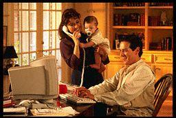 family_pc_download.jpg